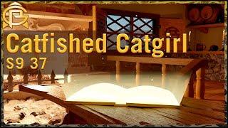Drama Time - Catfished Catgirl