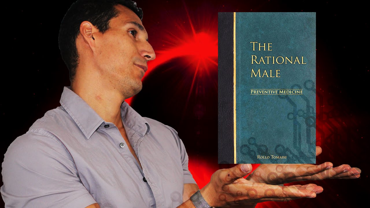 the rational male pdf free