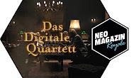 Das Digitale Quartett