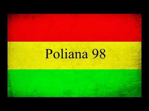 Download Reggae Melo de Poliana 1998