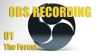 OBS Recording 01