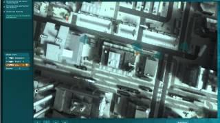 Let´s Play Tom Clancys Ghost Recon Advanced Warfighter #2-Raketenwerfer -Deutsch