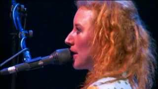 Tori Amos - Hey Jupiter (WTSF 2003)