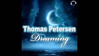 Thomas Petersen - Dreaming (Original Radio Edit)