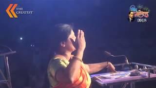 Sushma Tai Andhare Speech On Savidhan bhim maho...