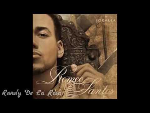Romeo Santos - el malo | 2016