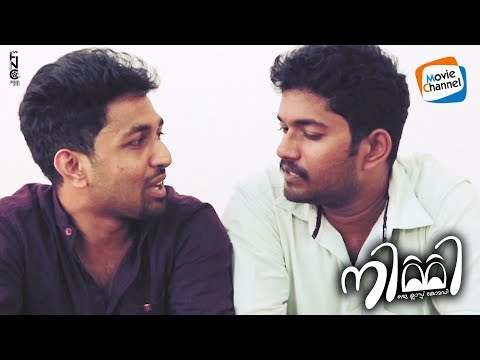 Nimmy Malayalam Short Film malayalam 2018 | Latest Malayalam Short Movie