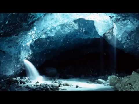 Hilary Hahn - Rautavaara Violin Concerto (1976-1977) - 1st Movement