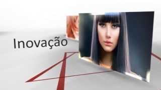 Routé™ Cosmetic - Quem somos, nossos valores e nossos princípios Thumbnail
