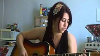 My immortal - Evanescence (cover anacarol)