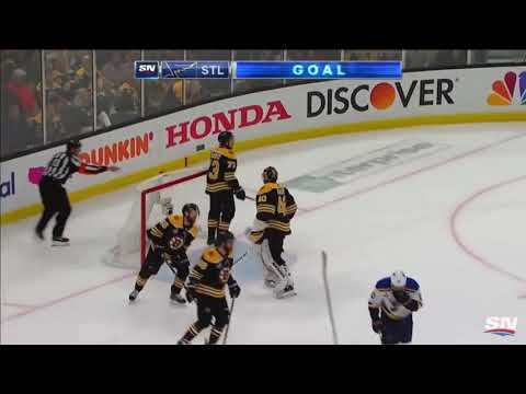 Missing hockey so I made a compilation of my favourite Marchand screw ups. Enjoy!