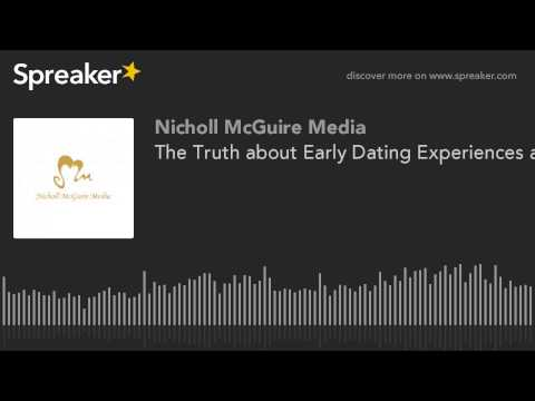 the truths about dating and mating epub