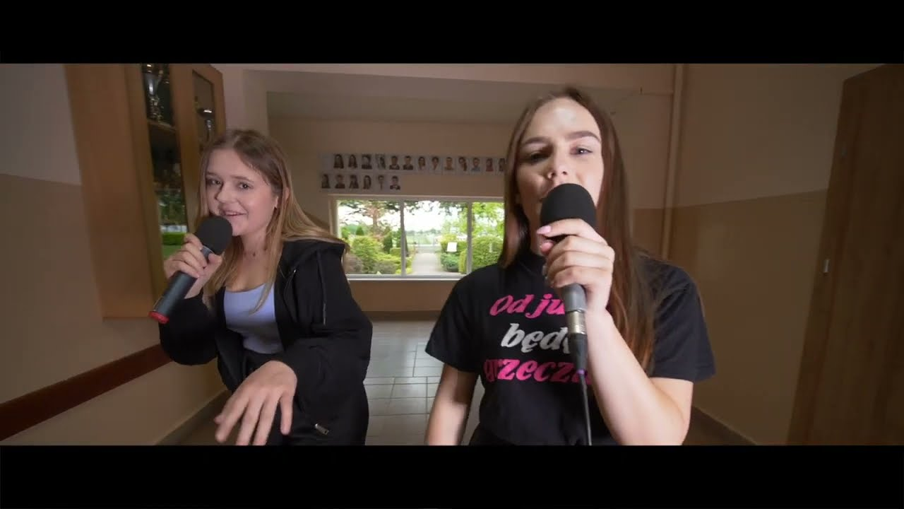 Download ZSCKR w Brzostku - szkoła z zawodem