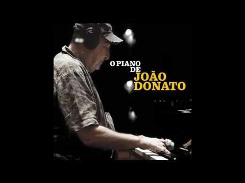 João Donato - Ê Lalá Lay Ê