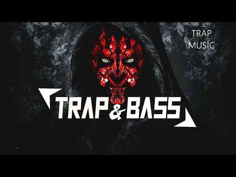 Evir - Öyle Bir Yerdeyim Ki (Trap Music)