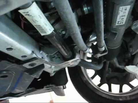 hqdefault bmw coolant leak find locate diagnose by froggy low coolant youtube