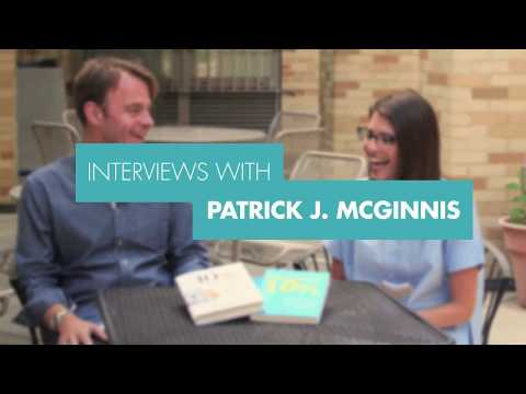 10% Interview - Michelle Poler: When to go from 10% to 100%