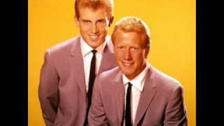 Jan & Dean - Bucket T