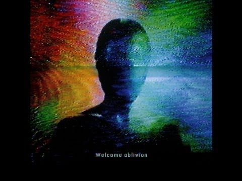 How to Destroy Angels - Welcome oblivion [Review]