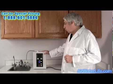 watch-alkaline-water-benefits-|-alkaline-water-questions-answered