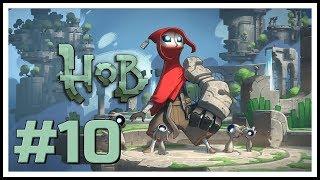 Шоу Бенни Хилла | Hob #10