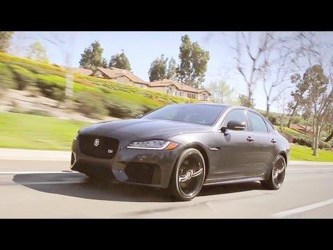2017-jaguar-xf---review-and-road-test