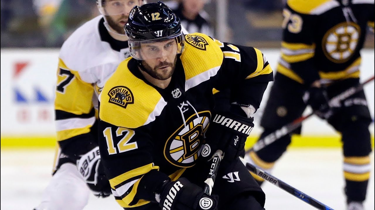 Fantasy Hockey: Streaking Playoff Pick-ups