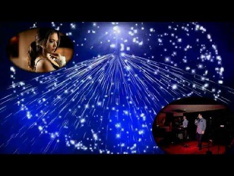 Скачать тимур темиров – ты любовь моя и вера смотреть онлайн.