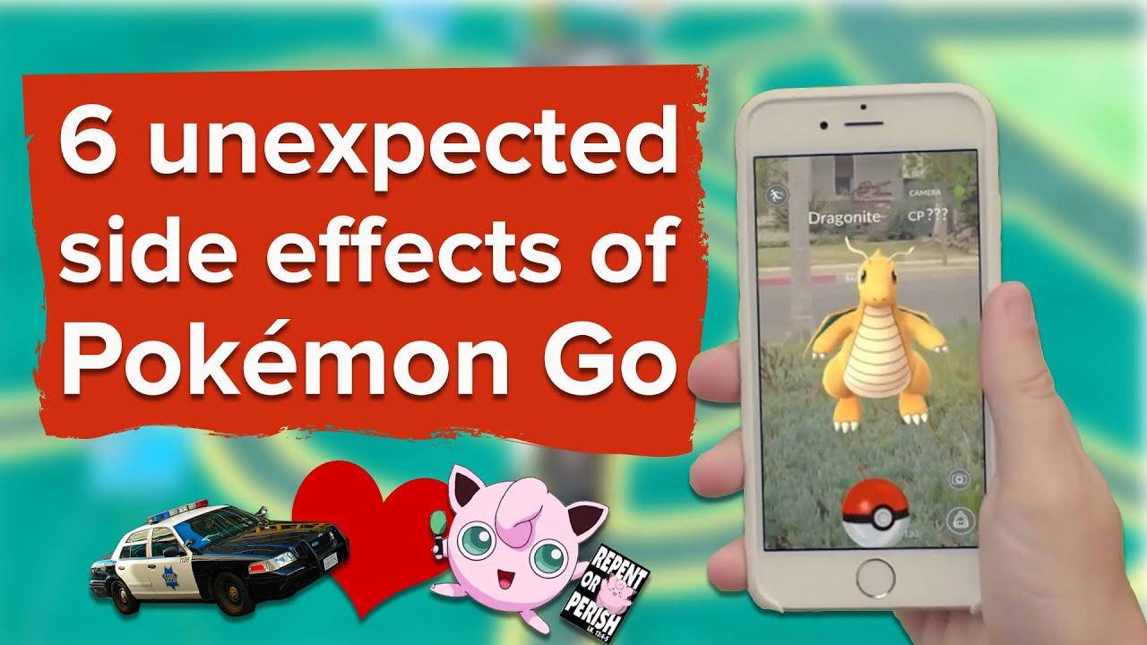 Niantic seeks an injunction against Pokémon Go cheater app creators