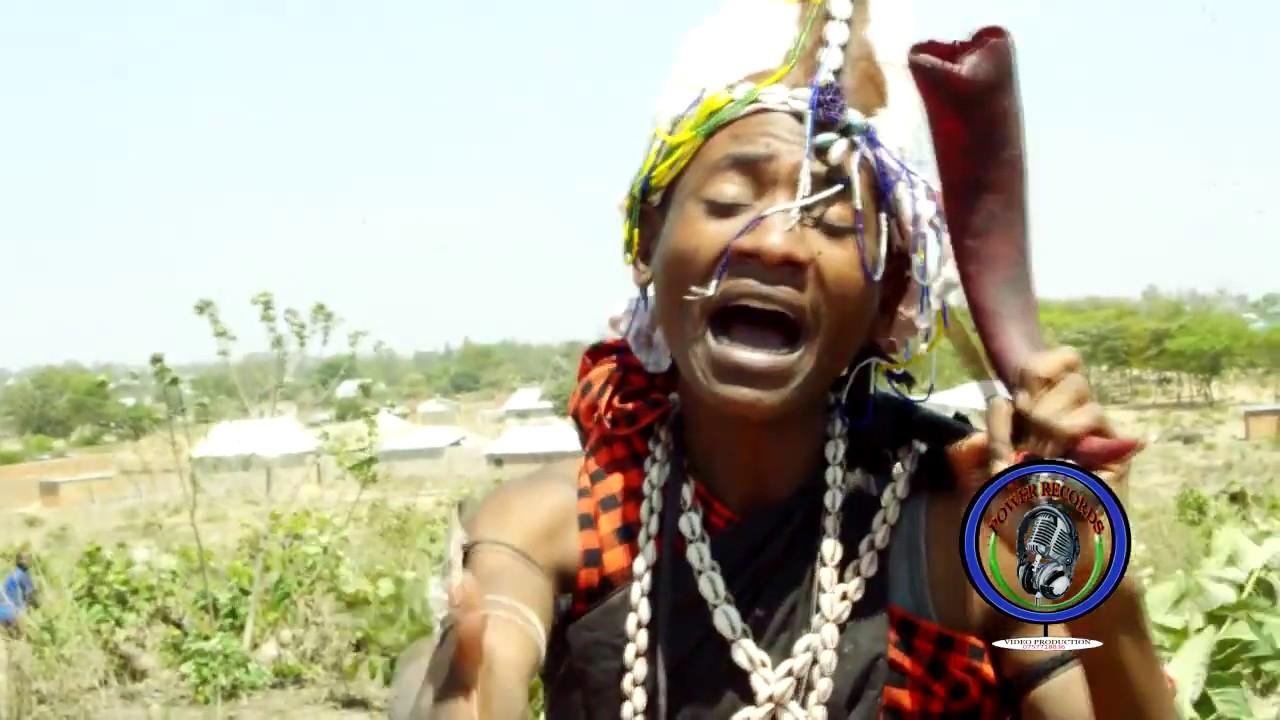 Download shelia shigela ft mjukuu mwana malonde