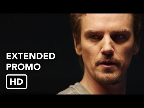 Frequency 1x12 Extended Promo