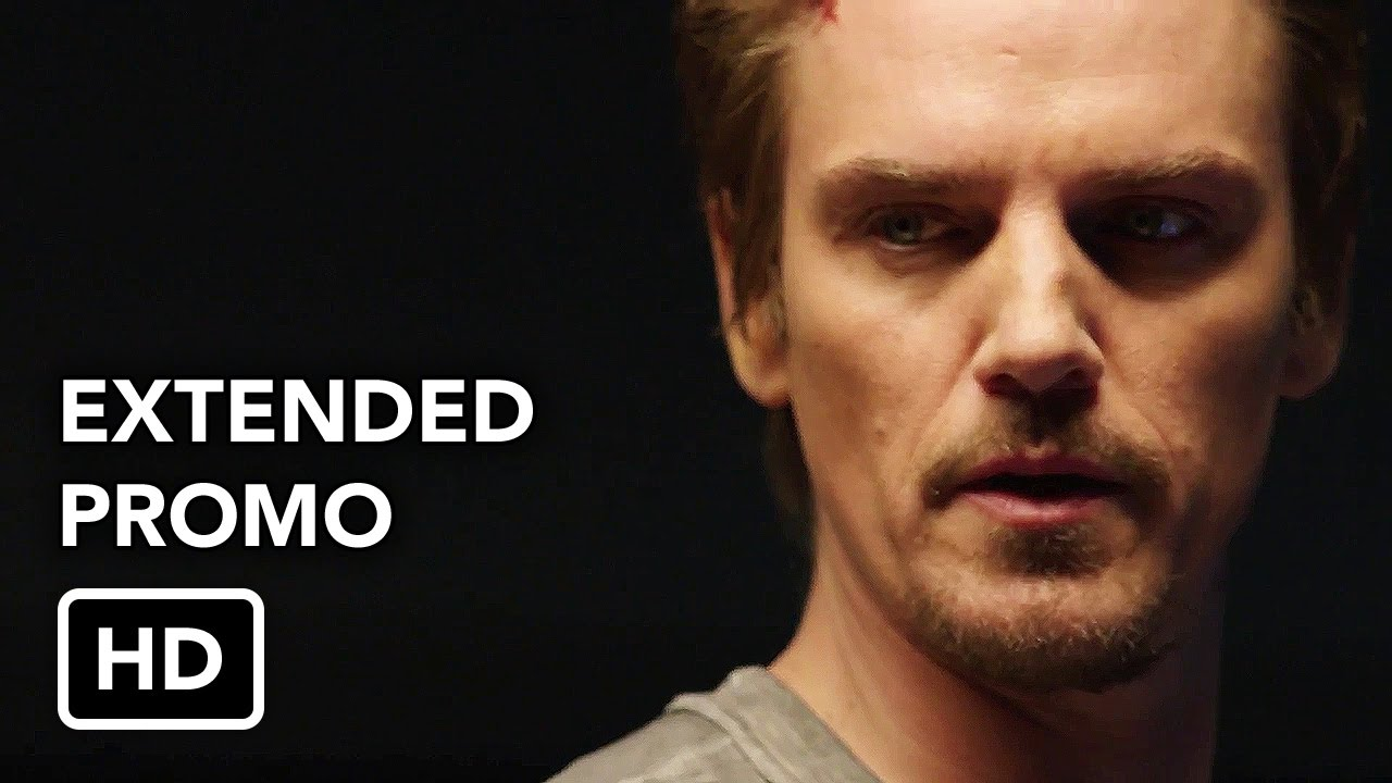 """Download Frequency 1x12 Extended Promo """"Harmonic"""" (HD)"""
