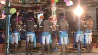 Video Panthi chicha download MP3, 3GP, MP4, WEBM, AVI, FLV Juli 2018