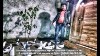 Manvel Pasha ft Lara Bakinka   Dolya Vorovskaya 2017