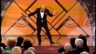 Don Rickles - Some of my favorite Don Rickles moments