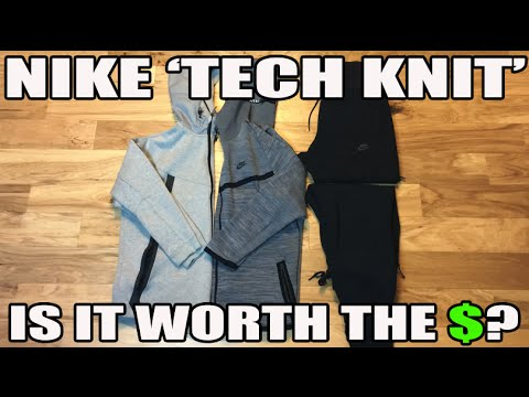 nike-'tech-knit'-review:-is-it-worth-the-money?-(tech-fleece-comparison)