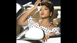 How To Vote Omotola Jalade As Best Actress For AMVCA 2018 & IARAA 2018 Awards