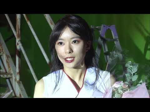 映画『累‐かさね‐』Blu-ray&DVD豪華版 特典メイキング映像一部公開!