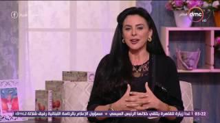 السفيرة عزيزة - أسرة السفيرة عزيزة تنعي أسرة  د/ محمود طلعت