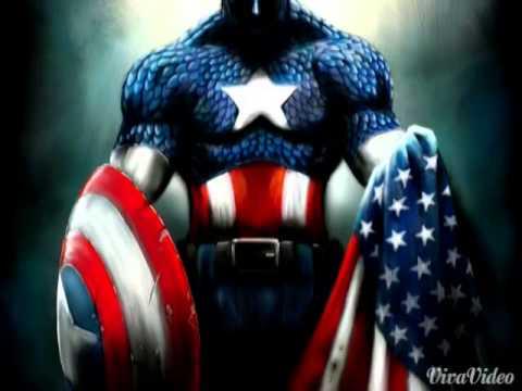 Hero by lyfe Jennings