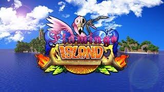 Flamingo island : Episode 5