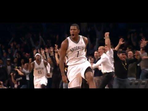 2013-14 Brooklyn Nets Preview: Run This Town (HD)