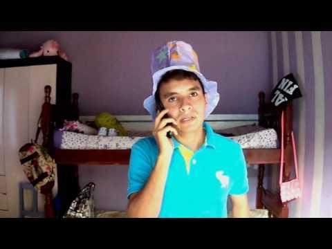 HACE CALOR   Diego Vera