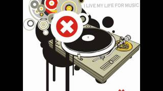 thaiblood-i-live-my-life-for-music