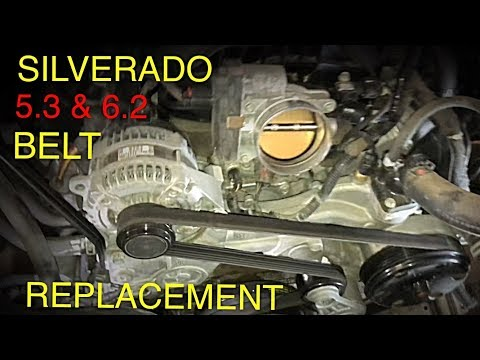 2010 Chevy Silverado 1500 Engine Diagram 05 Scion Tc Fuse Box Diagram Corollaa Yenpancane Jeanjaures37 Fr