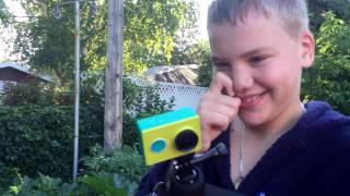 видео Что можно подарить на день рождения девочке 13-14 лет