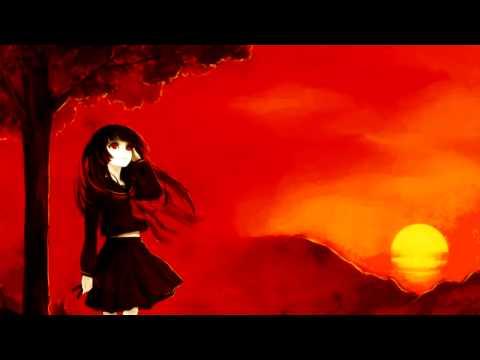 Jigoku Shoujo Mitsuganae Soundtrack - Track #2 Mitsuganae