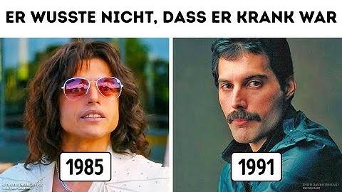 Bohemian Rhapsody Bedeutung