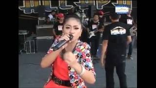 Video Seujung Kuku   Lilin Herlina NEW PALLAPA TOMPE 2016 download MP3, 3GP, MP4, WEBM, AVI, FLV Agustus 2017
