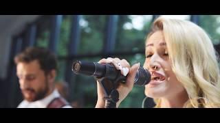 FRANKO band - Футболка (#корнелюська Live Wedding Song)
